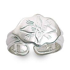 Mestergull Bunadsring i hvitt sølv med tradisjonsrikt filigransarbeid. Ringen er regulerbar og passer alle størrelser. NORSK BUNADSØLV Ring
