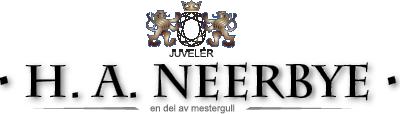 H.A. Neerbye A/S