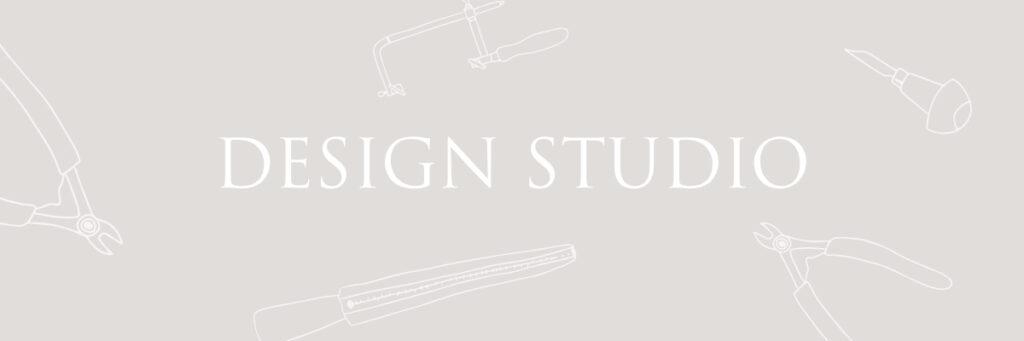 Design Studio illustrasjon
